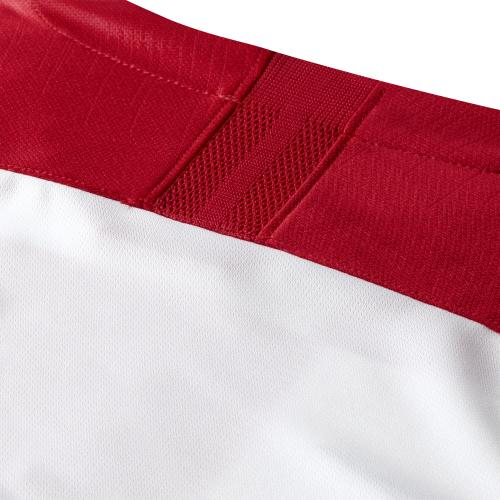 Nike Shirt Home Croatia   18/20