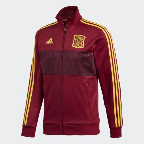 Adidas Felpa  Spagna