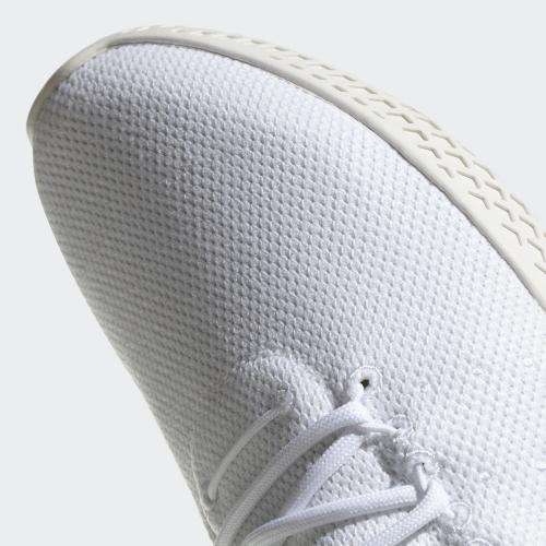 Adidas Originals Scarpe Pw Tennis Hu