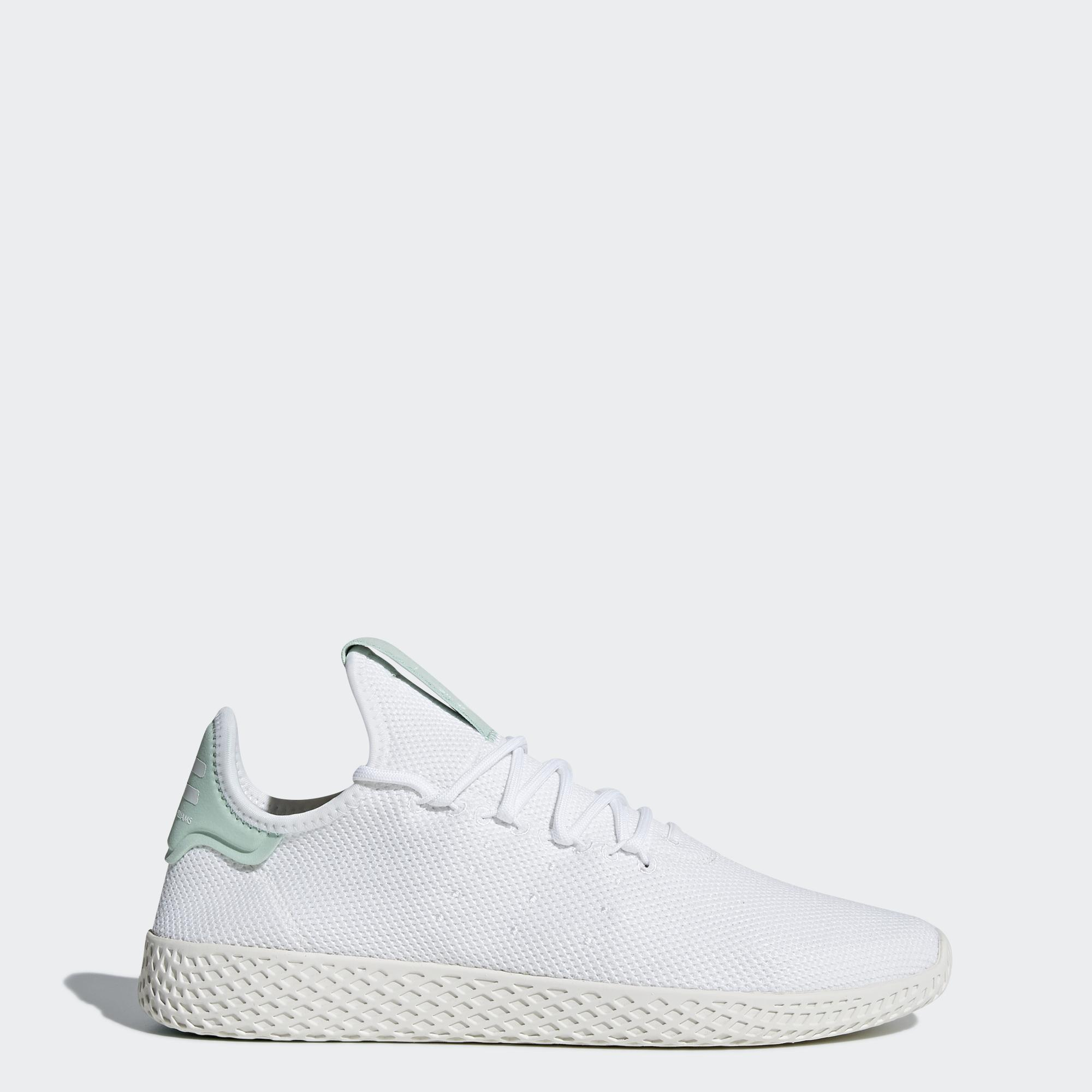Adidas Originals Schuhe Pw Tennis Hu