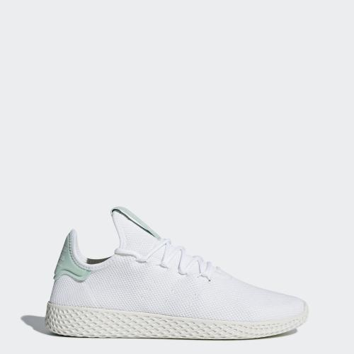PW TENNIS HU SHOES