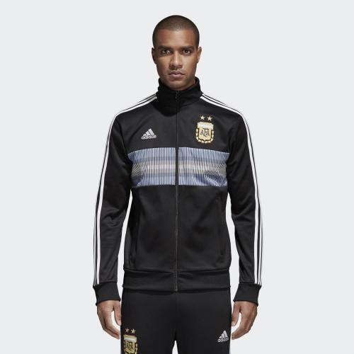Adidas Sweat  Argentina