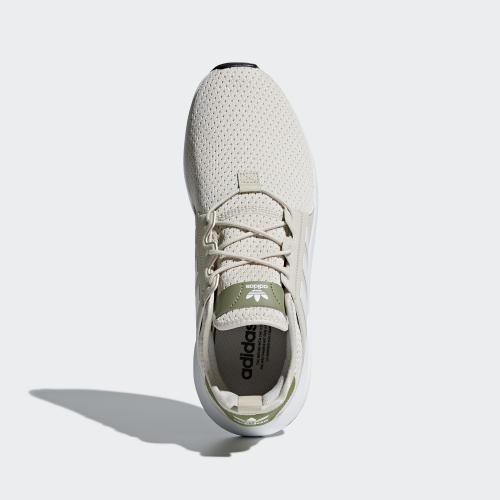Adidas Originals Chaussures X_plr