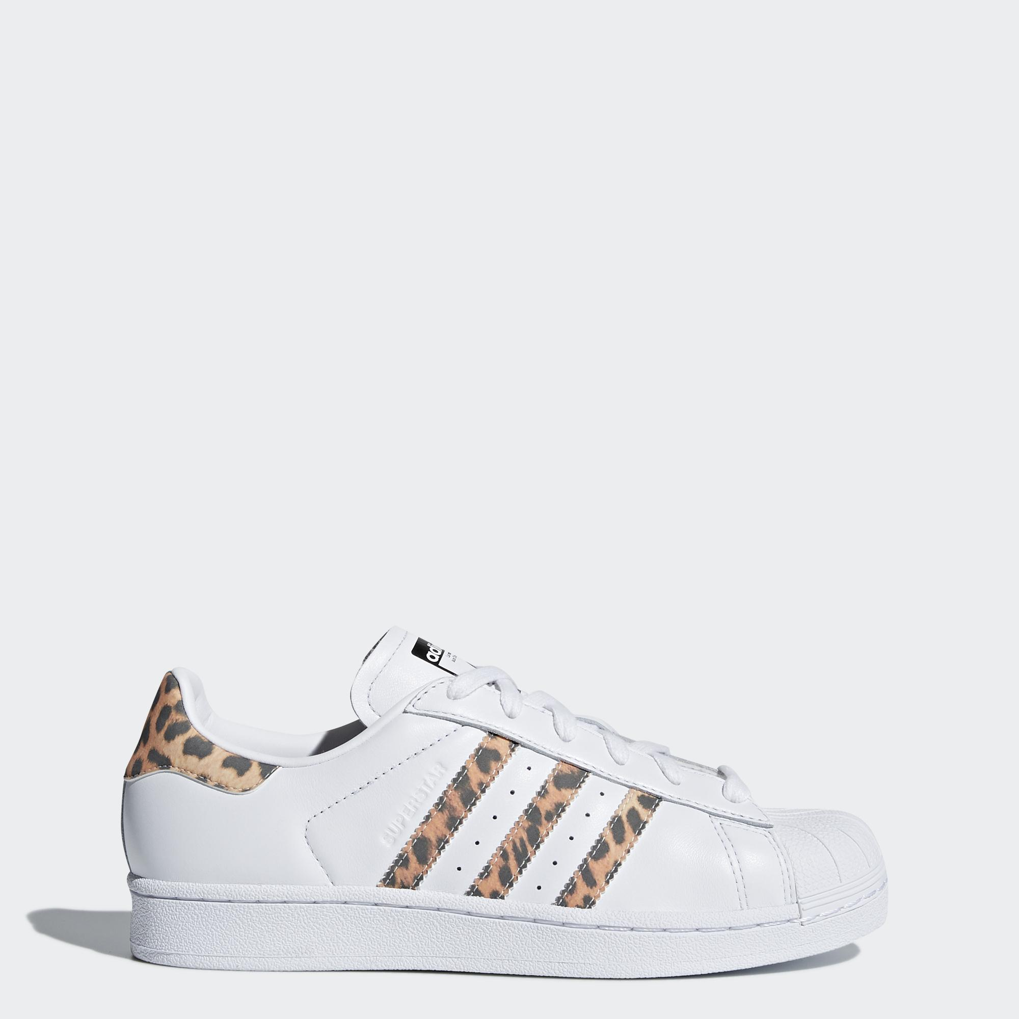 Adidas Originals Shoes Superstar  Woman