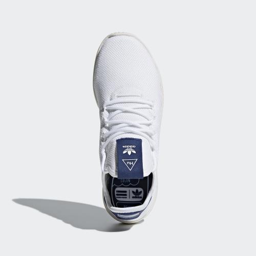Adidas Originals Shoes Pw Tennis Hu  Woman