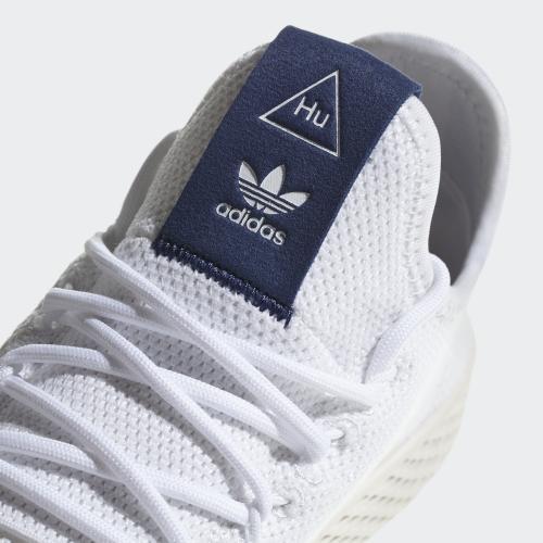Adidas Originals Scarpe Pw Tennis Hu  Donna
