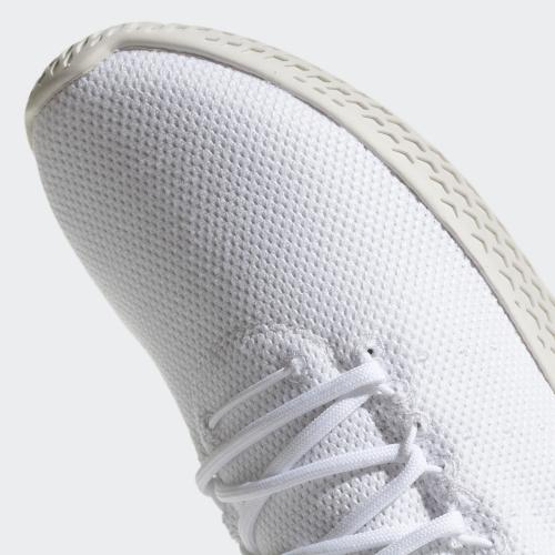 Adidas Originals Scarpe Pw Tennis Hu  Donna