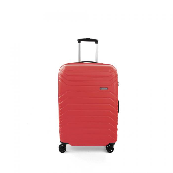 Trolley Moyenne Taille  RED Roncato
