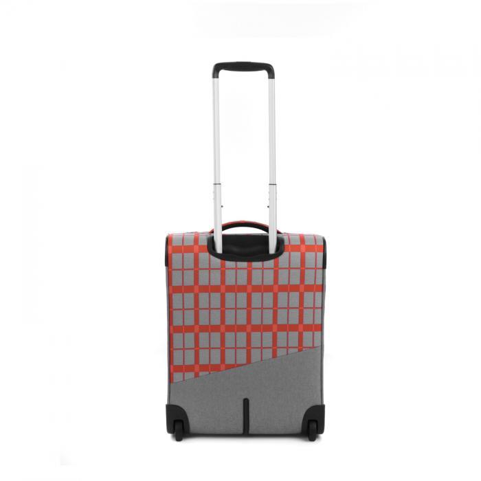 Cabin Luggage  MULTICOLOR ORANGE Roncato