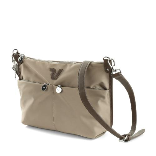 LADY BAG  NOCCIOLA
