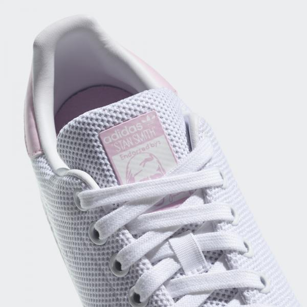 Adidas Originals Schuhe Stan Smith W  Damenmode Footwear White Tifoshop