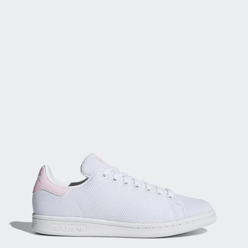 Adidas Originals Chaussures Stan Smith W  Femmes