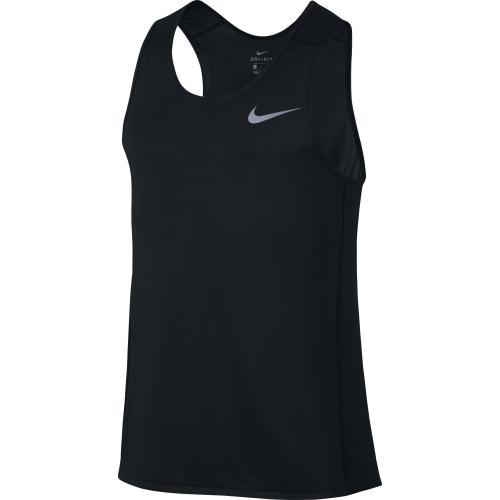 Nike Tank top MILER
