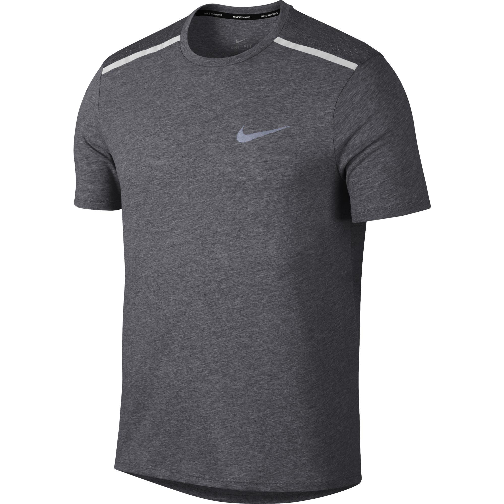 Nike T-shirt Dri-fit Rise 365