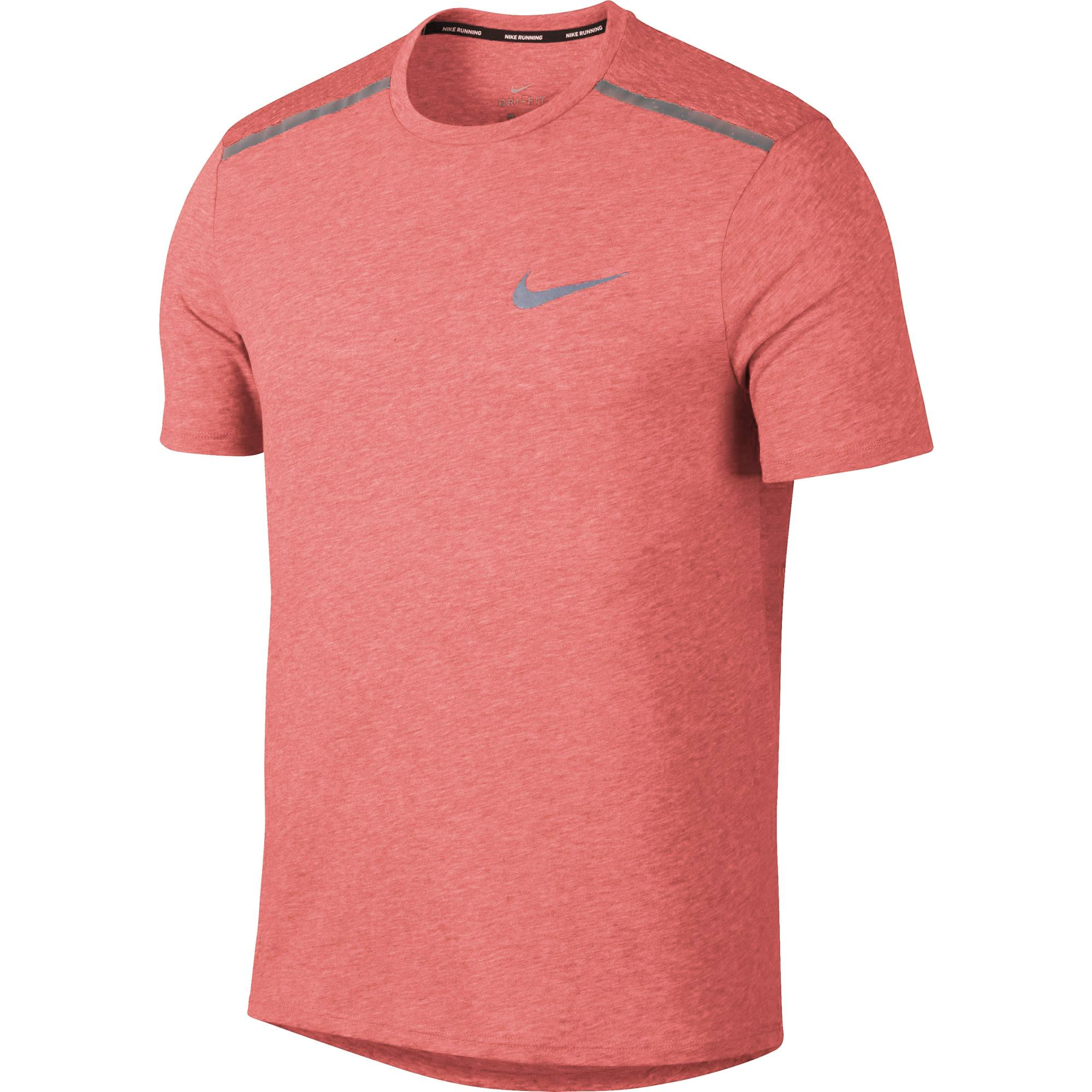 Nike T-shirt Dri-fit Rise 365