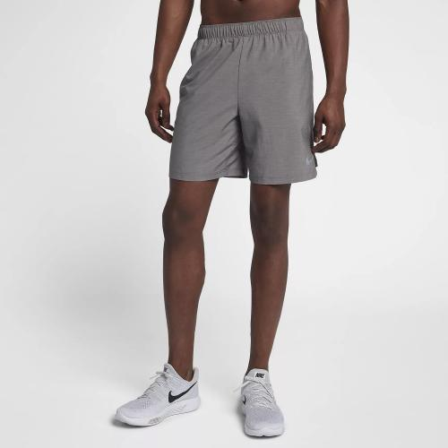 MEN'S NIKE Challenger RUNNING SHORTS