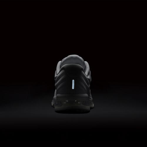 Nike Scarpe Air Max 2017 Se