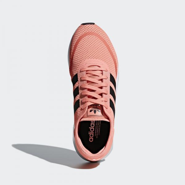 Adidas Originals Chaussures N-5923 Chalk Coral/Core Black/Ftwr White Tifoshop