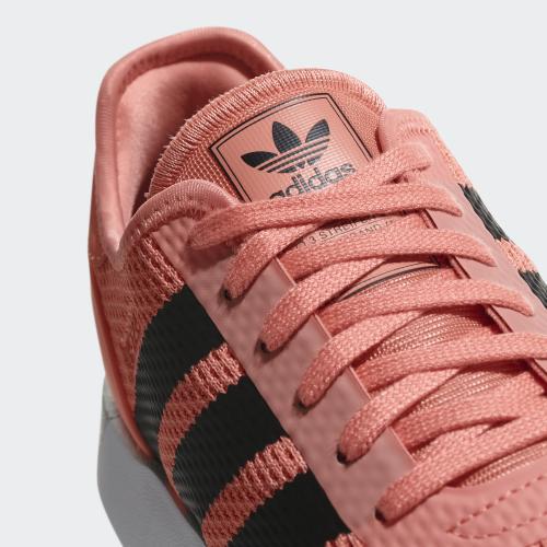 Adidas Originals Chaussures N-5923