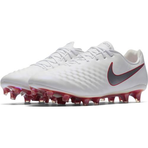 Nike Scarpe Calcio Magista Obra 2 Elite Fg