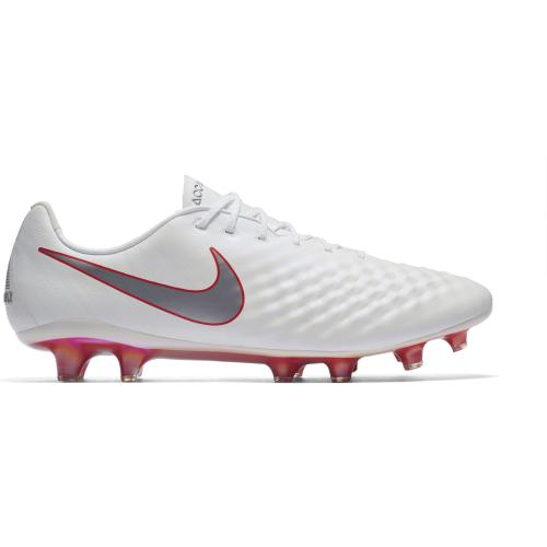 Nike Chaussures de football MAGISTA OBRA 2 ELITE FG