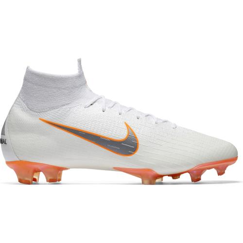 Scarpe Nike SUPERFLY 6 ELITE FG