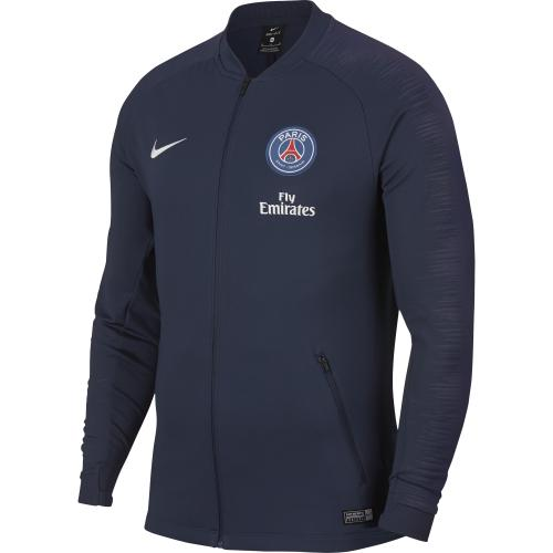 PSG M NK ANTHM FB JKT