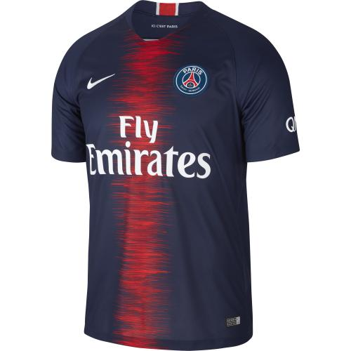 Paris Saint German SS Home reply jersey