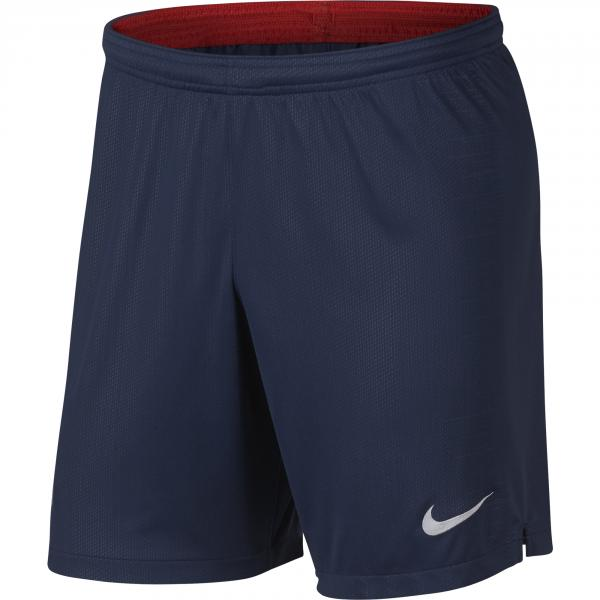 Nike Pantaloncini Gara Home Paris Saint Germain   18/19 Blu