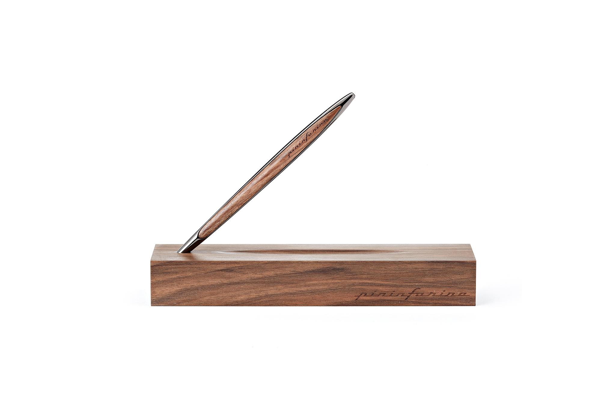 Penna Lucida Scura