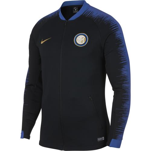 Nike Sweatshirt  Inter