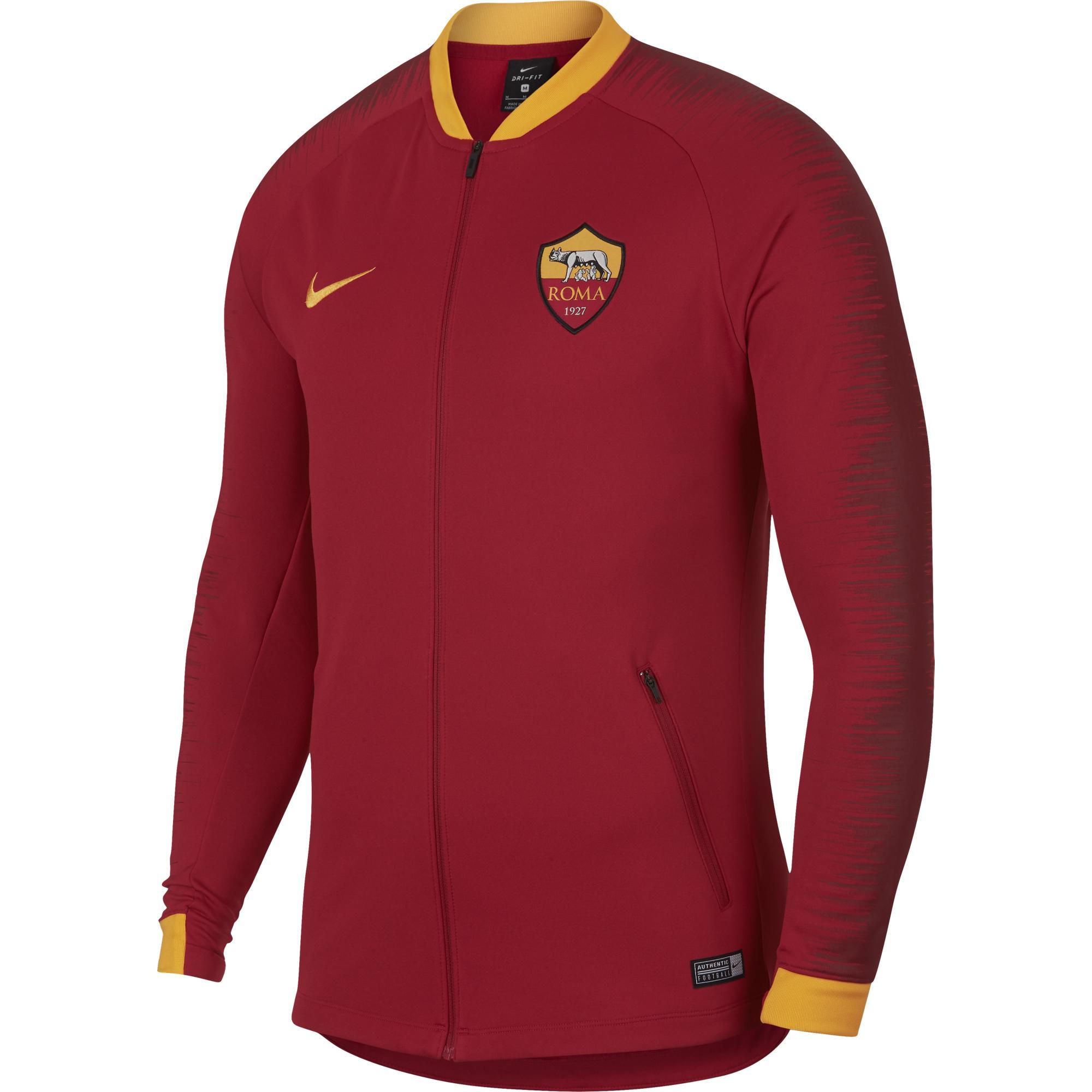 Nike Felpa  Roma