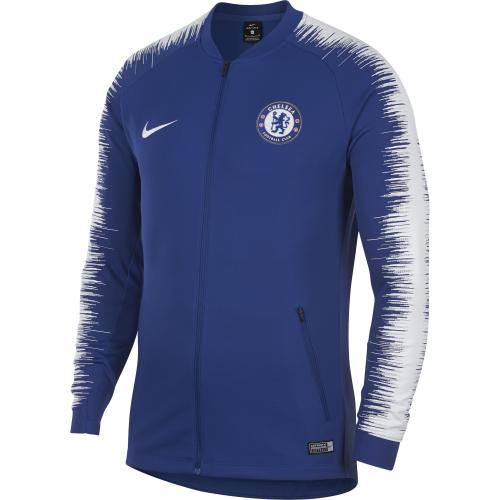Chelsea Anthem Jacket