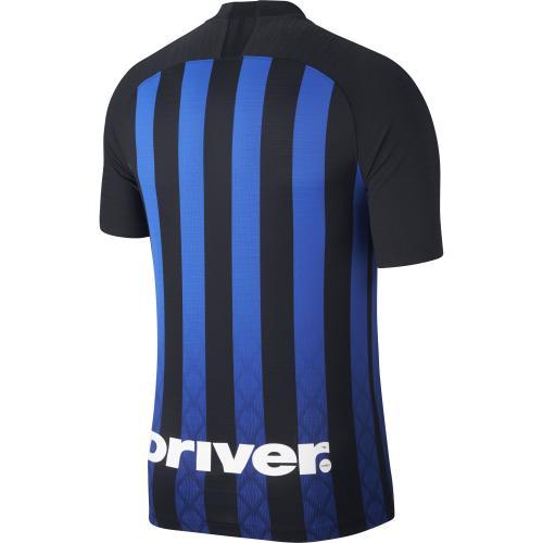Nike Maglia Gara Authentic Home Inter   18/19