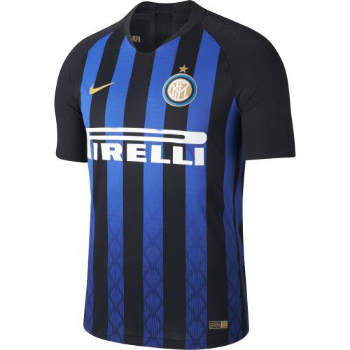 Nike Maglia Gara Authentic Home Inter   18/19