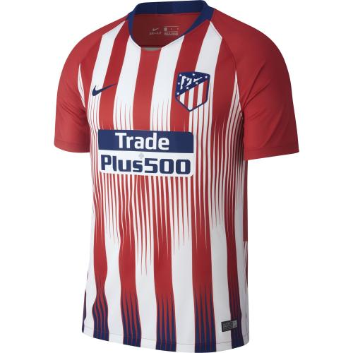 Maglia Replica Home Atletico Madrid