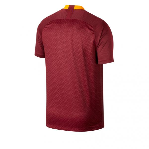 Nike Jersey Home Roma   18/19 TEAM RED/UNIVERSITY GOLD Tifoshop