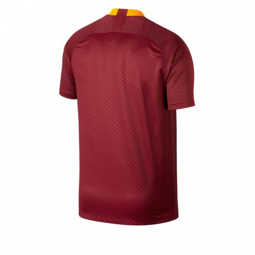 Nike Maglia Gara Home Roma   18/19