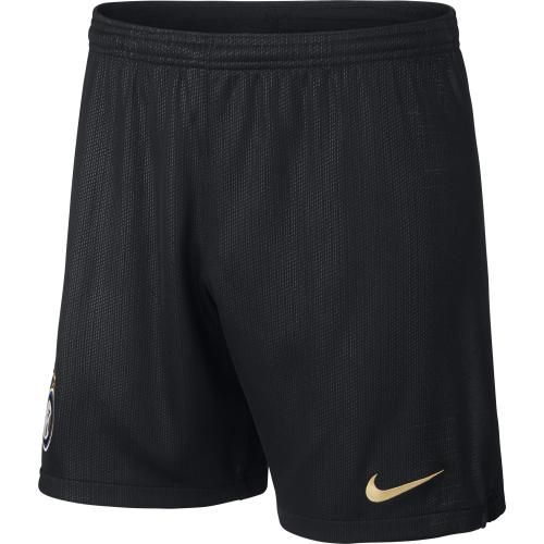Nike Game Shorts Home & Away Inter   18/19