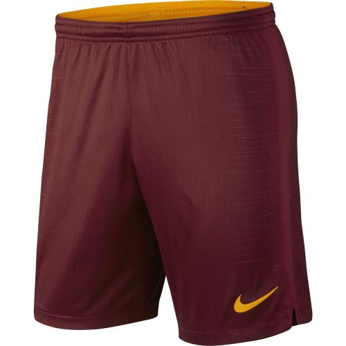 Nike Spielerhose Home & Away Roma   18/19