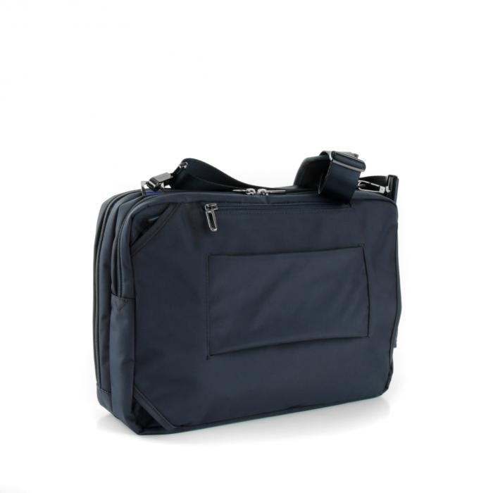 Sac Ordinateur  DENIM Roncato