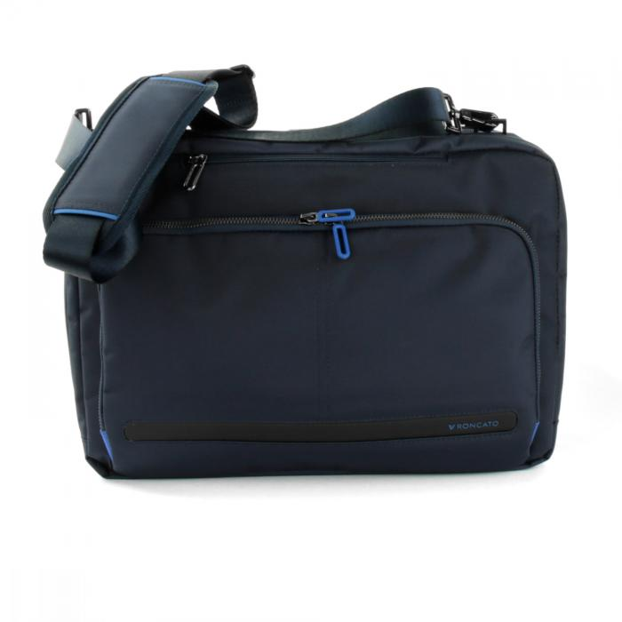 Sac Ordinateur  DENIM