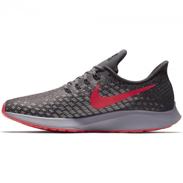 Nike Scarpe Air Zoom Pegasus 35 Grigio Tifoshop