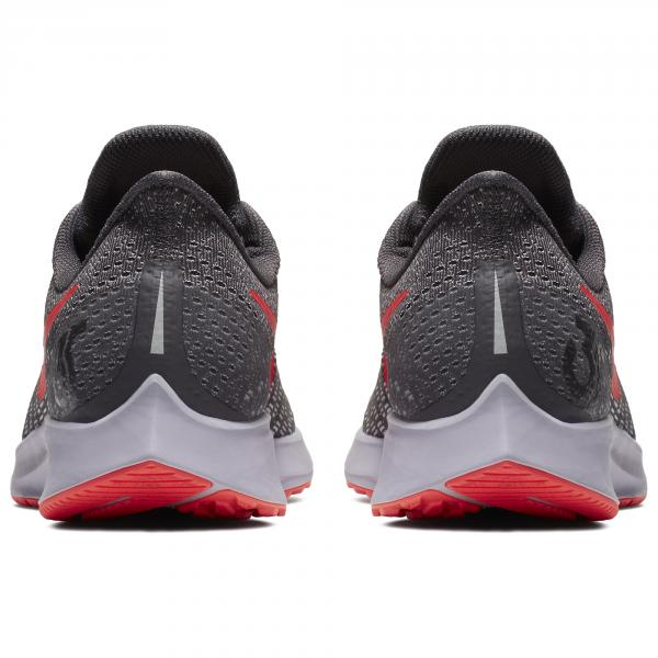 super cute 884d1 47655 Nike Shoes AIR ZOOM PEGASUS 35