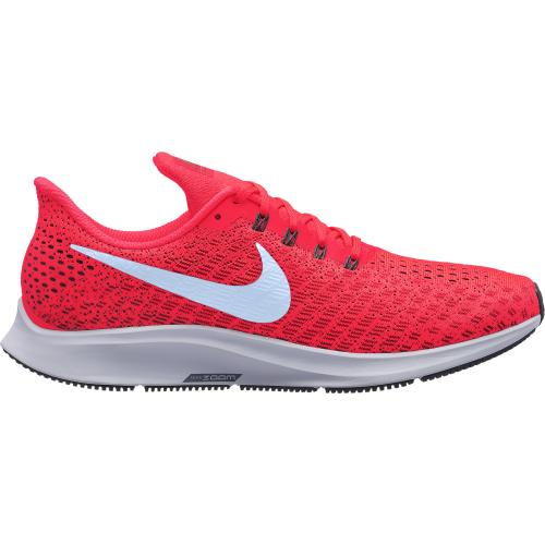 Nike Shoes AIR ZOOM PEGASUS 35