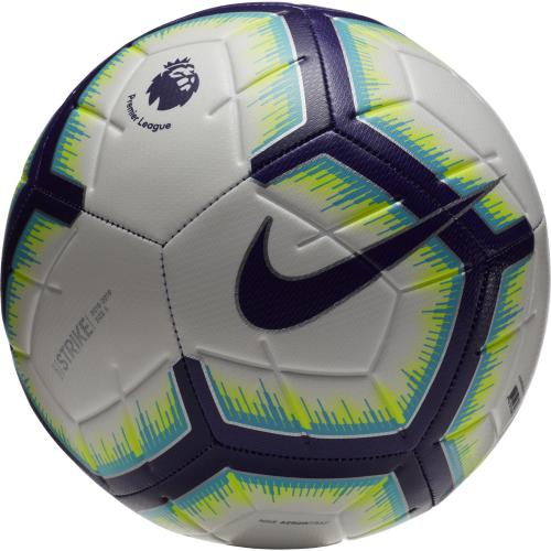 Nike Ball STRIKE PL