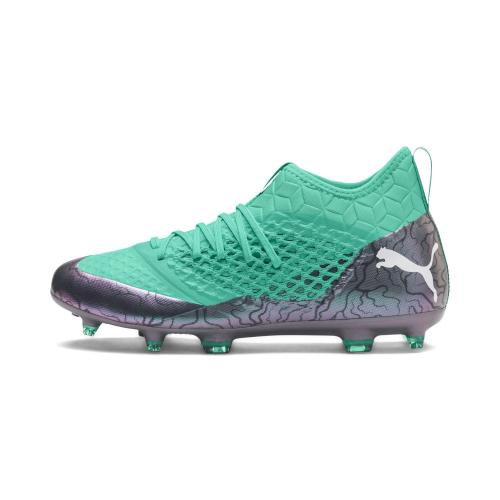 Puma Football Shoes FUTURE 2.3 NETFIT FG/AG