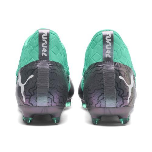 Puma Scarpe Calcio Future 2.3 Netfit Fg/ag  Junior