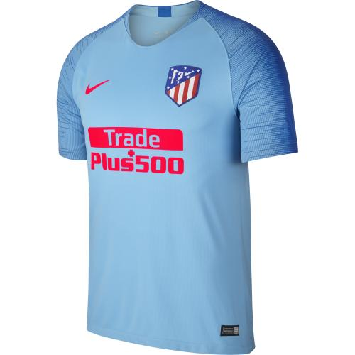 Maglia Replica Away Atletico Madrid