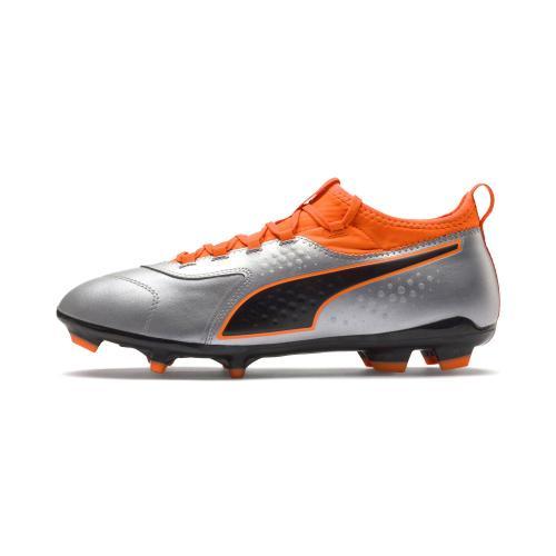 Puma Scarpe Calcio ONE 3 Lth FG